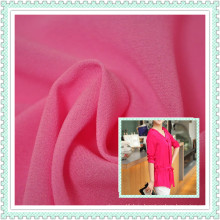 Polyester Dobby Chiffon blouse Fabric