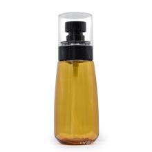 Salon Hair Spray Bottle