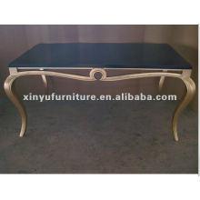 Table console classique classique D1011