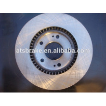 BRAKE DISC HÄNDLER IN DUBAI BS-8140