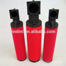 альтернативный фильтр воздушного компрессора Ingersoll Rand 88343298