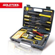 Electrical Tool Kit 30-Pcs GTK-665