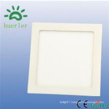 shenzhen new modern interior ceiling light fixture 95 -265v 18w led lamp for sale