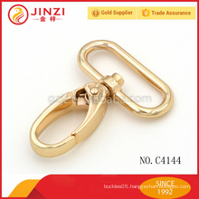 promotional design hook,hot china products wholesale