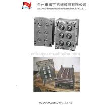 1-72 CAVITY molde de tapa