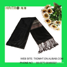 fashion women scarf