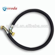 15312242 tubo TEREX TR100 TR60 TR50 peças de reposição mangueira flexível