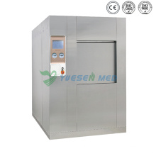 Mast-V Hospital Medical Large Vacuum Autoclave