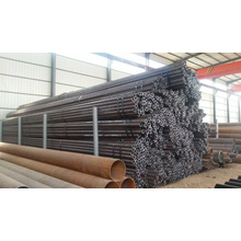 3′′ Od 15CrMo Alloy Pipe/Tube for Hot Sale