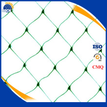 hot selling best quality soft plastic poultry netting