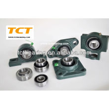 pillow block bearing UCF205-15 with high quality