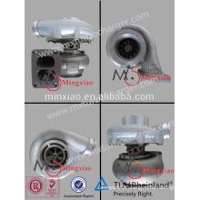 Turbocharger D12C GT4594 EC360B 452164-0004 11030483 8148873 452164-0001