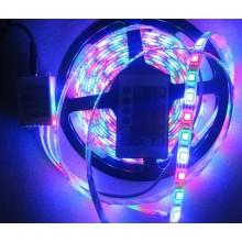 5050SMD Changement de couleur des LED de LED adressables