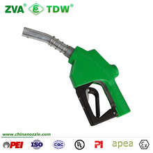 Tdw 7h Automatic Nozzle for Gas Station