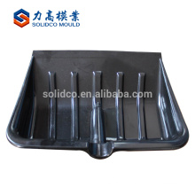 Hot Products Plastic Molding Plastic Snow Shovel Mold/Mould Made