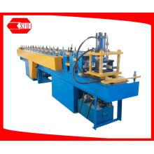 Galvanisierter heller Kielhut Profiling Stahlrahmen-Rollenformmaschine (YX33-56)