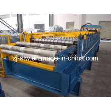 Steel Roof/ Wall Sheet Forming Machine