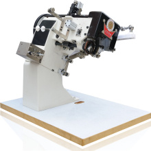 Sandal Shoe Sole Sewing Machine