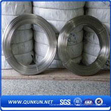 Hot Selling Stainless Steel Tie Wire