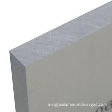 Standard aluminum sheet 6061 price