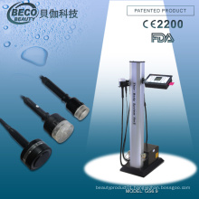 Vacuum Photon Body Slimming Beauty Equipment (GS6.9)