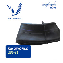 China 2.50-18 Motorcycle Inner Tube