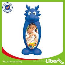 Miroir magique pour enfants LE-HH010