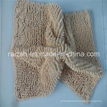 Hochwertige Polyester Chenille Plüschtiere können kundenspezifische verschiedene Farben