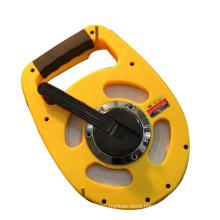 Long Fiberglass Measuring Tape Mte1205