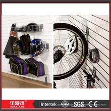 bicycle storage hook bicycle wall hook garage storage hooks