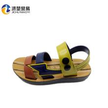 Children slippers kids slide sandal 2017 fashion style kids slipper
