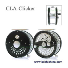 Super Quality Classic Clicker Light Fly Reel