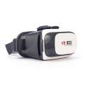 Bon marché 2016 réalité virtuelle Vr Vr 3D Box 2.0 verre