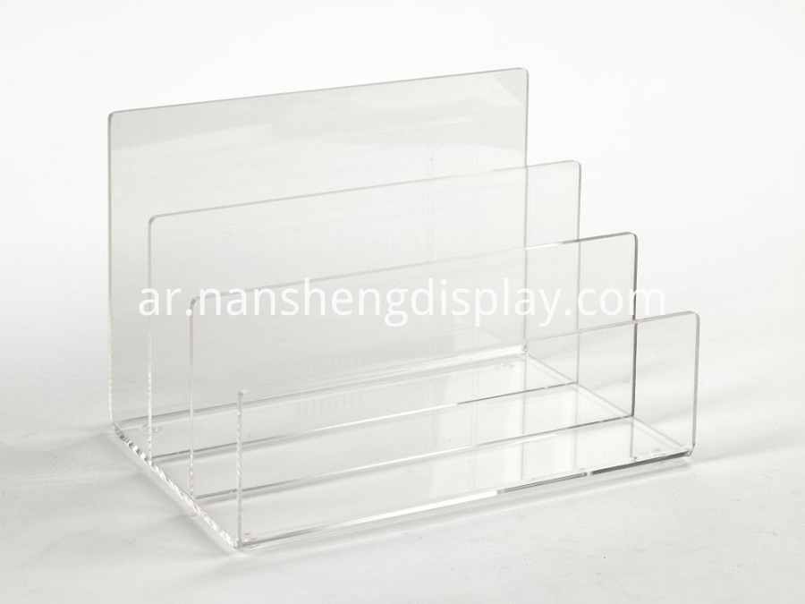 stationery holders