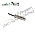NTC Temperature Sensor Probe Cylinder Type