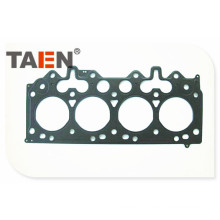Ranger Engine Iron Made Sealing Gasket