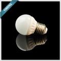 G45 3.5W 12ST 2835SMD LED Keramik Lampe Licht 280LM