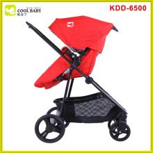 Neue en1888 Luxus Design Reise-System Baby Kinderwagen Korea