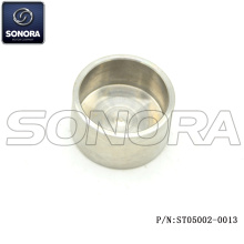 PISTON D'ETRIER 38.15x22.00mm (P / N: ST05002-0013) Top Quality