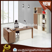 Popular office table design office table photos office table sets