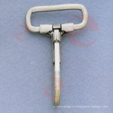 Snap, Dog Metal Hook для сумки (J1-4S)