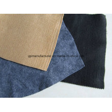 Non Woven Thermally Bonded Polyester Geotextile