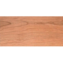 Red Cherry Artificial D Wood