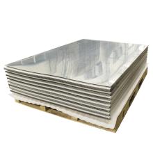 OLEG Supplier High Glossy Flexible Plastic Acrylic Mirror Sheet