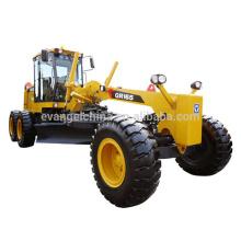 HOT SALE China New Motor Grader GR165 165/170HP low price Grader