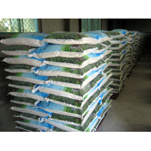 Mono Calcium Phosphat Mcp Feed Additiv
