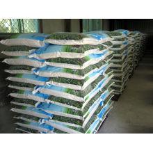Mono fosfato de calcio Mcp Aditivo para piensos