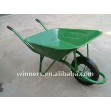 8 carrinho de mão WB6400