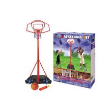Niño de baloncesto conjunto de juguetes deportivos (h0635193)