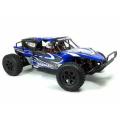 Mini coche de RC de alta velocidad de 2016 mini que compite con el coche de los juguetes